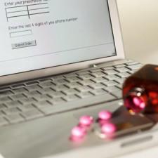 Online Prescription